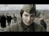 Наркомовский обоз (1 серия)