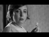 Социальный ролик о маме