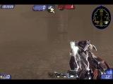 Unreal Tournament 3 (Mr.T-ONE) Как это сука возможно?