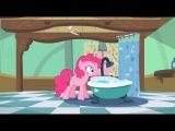 Мой маленький пони 1 сезон 13 серия. Перевод телеканала Карусель