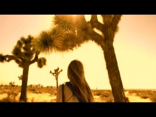 Tiesto feat. Kirsty Hawkshaw - Just Be (Thunder Dance ReMix)
