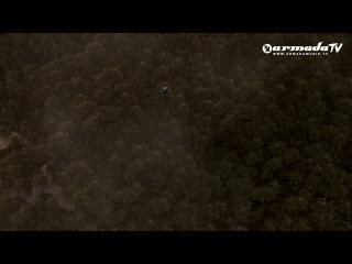 W&W - Invasion (ASOT 550 Anthem)